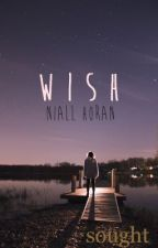 wish » njh by albumstyles