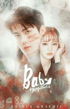Baby || OSH by kyungsthetic