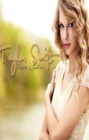 Taylor Swift Breathe Wattpad