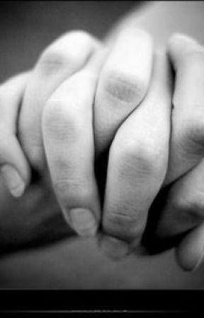 No me sueltes la mano. [Larry Stylinson] EDITANDO. by AbrilAnastasia