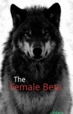 The Female Beta by taupoklotte