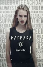 Marmara by maximilianna