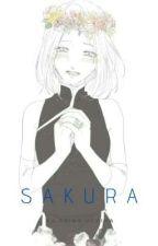 Sakura 'La Reina De Los Uchihas'  by Splendid345