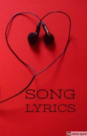 Song Lyrics - Let Me Go Hailee Steinfeld & Alesso - Wattpad