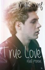 True Love (Niall Horan) [Edit] by NiallSmurf