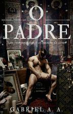 O Padre:(+18) by 7Gabriel