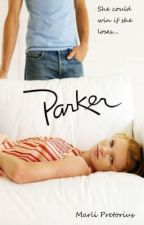 Parker by marlivmp