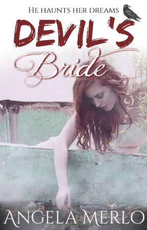 Devil's Bride - New Chapters Friday by light-in-darkness