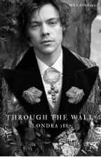 Through The Wall // Harry Styles by Melomi1925