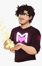 Markiplier and Alter egos X reader oneshots by Sagittarius6002