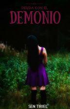Deuda con el Demonio by SenTiriel