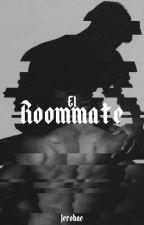 El Roommate by jirobae