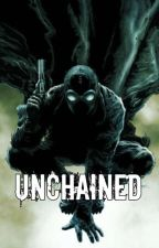 Spider-Man: Unchained  by EpicStories104