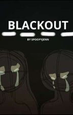 °·°Blackout°·° {A group role play} (Closed!) by SpoopyJenn