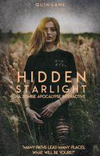 Hidden Starlight | Zombie Interactive Roleplay by QuintexQuota