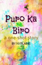 Puro Ka Biro by nyflaine