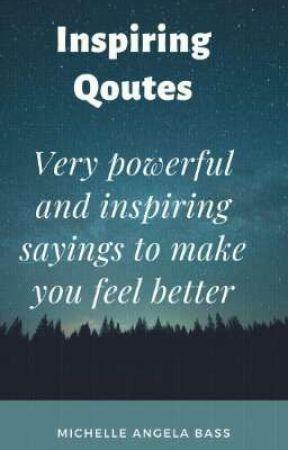 Inspiring Quotes Inspiring Quote 8 Wattpad