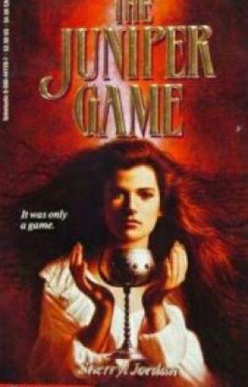 The Juniper Game