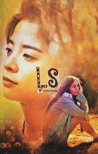SARANGHAE by liaayu869
