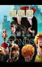 Family Bonds *ON HOLD* by Szarinasumalpong