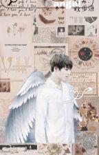 Demon vs Angel [Jungkook] X reader by minyoonkookiee