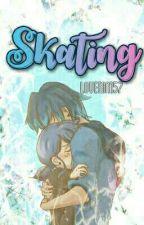 Skating [MLB] by Loverin157