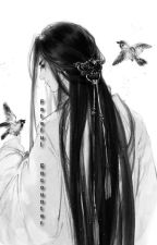 Fateful Encounter [BL] by mokachan2000