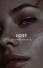 Lost [Roleplay Collection] by engelsbluete