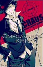 Omegaverse-KHR by norasaki029