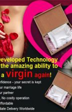 Artificial Hymen pills | Price in Lahore  | # 03007818890 # by newtelemart5