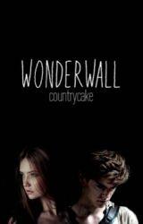 Wonderwall (The Maze Runner, Newt) by countrycake