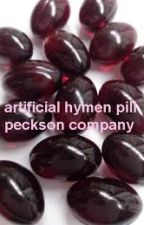 Artificial Hymen pills  Price in Larkana  03007818890 by newtelemart5