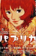 """Топ 8 най-добри аниме филма, които не са от студио ,,Гибли"""" by vidinchanka"""
