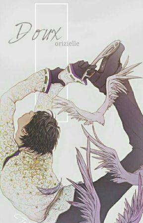 Doux by Orizielle