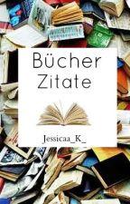 Bücher Zitate by einewellevonnichts