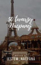 50 𝐭𝐰𝐚𝐫𝐳𝐲 𝐧𝐚𝐜𝐩𝐚𝐧𝐞𝐣 by Jestem_Nacpana