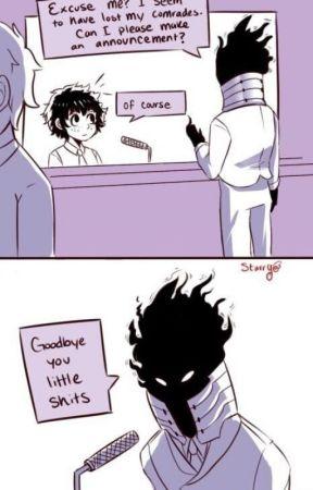 Unicorn Onesie by Animeeverything24