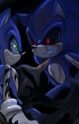What Have You Done Sonic Exe Story Chapter 13 Wattpad