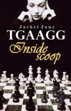 TGAAGG Inside Scoop by JacketJane