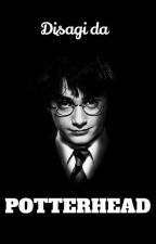 Disagi Da Potterhead by -MavHolland