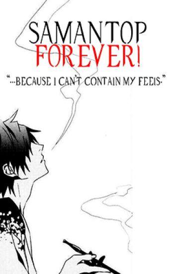 SAMANTOP Forever