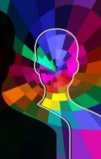 Psikolojik Bilgiler by sevvallkrt