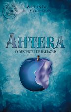 Ahtera by makence