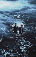 TSM by mailysarx