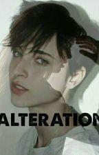 ALTERATION by AraKaresa2