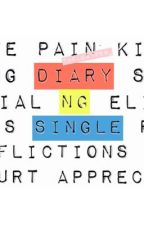 Diary ng Single (completed) by thelostpen_