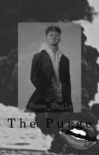 The Purge - HRVY Fanfic ft RoadTrip by _Rose_Eagle_