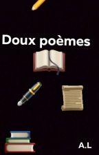 Poésie du soir by MargotSuzuya