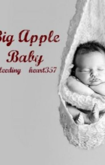 Big Apple Baby