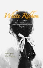 White Ribbon by m_onika15